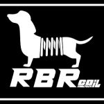 RBR | Coil Staggered FC