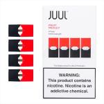 Juul | JuulPod | Refil Fruit Medley