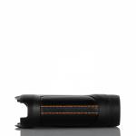 GeekVape | Aegis Boost Pro Pod Mod Kit