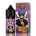 Mr Yoop | Grape Fanta Ice Salt 30ml