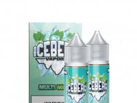 Iceberg | Multi Mint 60ml/100ml