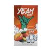 Yeah Pods | Mango Ice