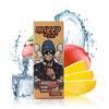Mr Yoop   Mango Ice Salt 30ml
