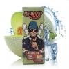Mr Yoop   Melon Ice Salt 30ml