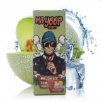 Mr Yoop | Melon Ice Salt 30ml