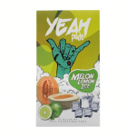 Yeah Pods | Melon Lemon Ice