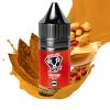 Motor Juice | Mustang MTL 30ml
