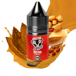 Motor Juice – Mustang MTL 30ml