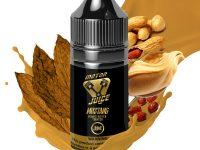 Motor Juice | Mustang Salt 30ml