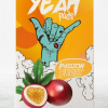 Yeah Pods | Passion Fruit