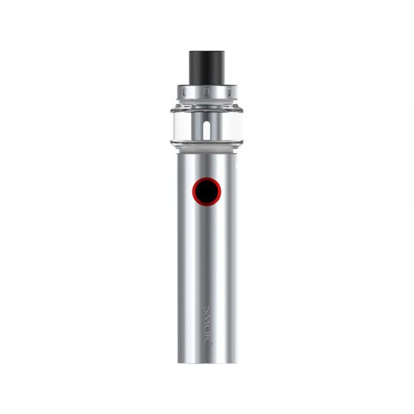 Smok | Pen 22 Light Edition | Silver