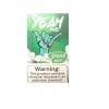 Yeah Pods | Spearmint