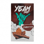 Yeah Pods   Tabacco