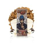 Mr Yoop | Tobacco Vanilla Salt 30ml