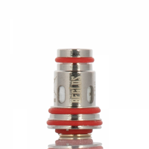 Uwell   Coil Aeglos