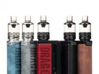 Voopoo | Drag 3 Starter Kit