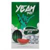 Yeah Pods   Watermelon Ice