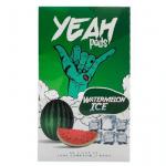 Yeah Pods | Watermelon Ice