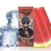 Watermelon Ice Salt