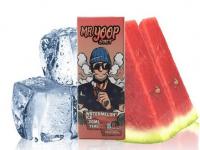 Mr Yoop | Watermelon Ice Salt 30ml