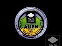 Brazil Steam | Alien Clapton 0,18ohms
