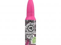Riot Squad | Punk Grenade | Apple Grenade 60ml