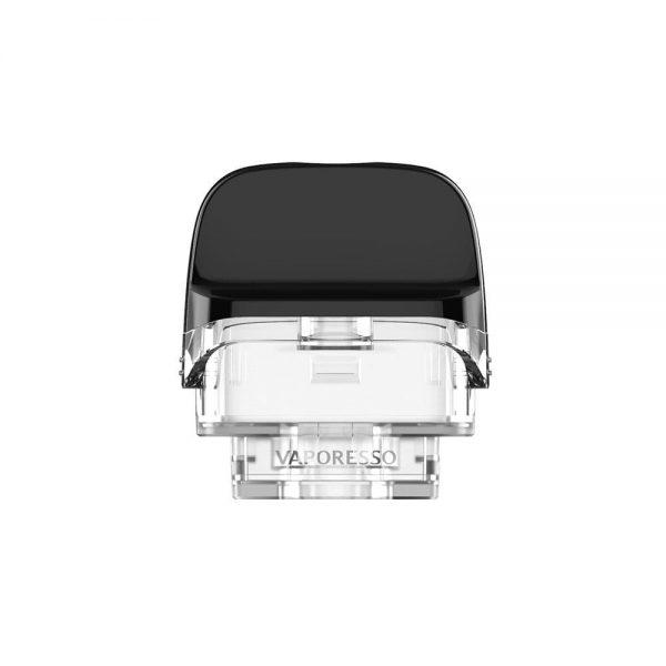 Cartucho Luxe PM40 - Vaporesso
