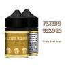 Halo | Flying Circus | Frosty Root Bear 60ml