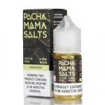 Pachamama   Honeydew Melon Salt 30ml