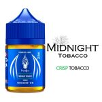 Halo   Midnight Tobacco 60ml