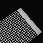Wotofo | Coil nexMesh Turbo 0.13ohms