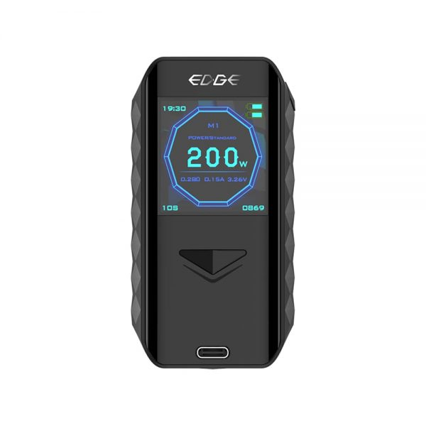 Digiflavor | Edge 200W