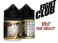 Halo   Fight Club   Split Pear Sonality 60ml