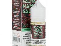 Pachamama   Strawberry Watermelon Salt 30ml