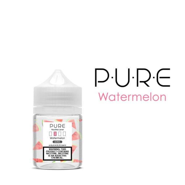 Halo | Pure | Watermelon 60ml