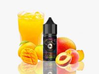 Parade Dr. Dre & Snoop Doggy – Mango Peach Soda 30ml/100ml
