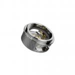 OXVA | Airflow Control Ring Unipro Coil