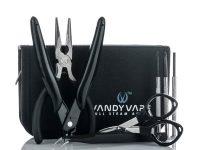 Vandy Vape   Kit de Ferramentas 7 Peças