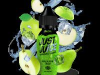Just Juice | Apple Pear Ice 60ml