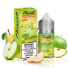 Finest | Apple Pearadise Salt 30ml