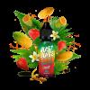 Just Juice   Strawberry & Curuba 60ml
