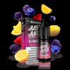 Just Juice | Fusion Berry Burst & Lemonade Salt 30ml
