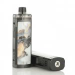 OXVA | Kit Pod Mod Velocity