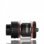 OXVA   Arbiter RTA 28mm