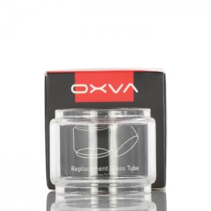 OXVA | Vidro Bubble p/ OXVA Arbiter