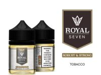 Royal Seven by Halo | Robust & Strong 60ml