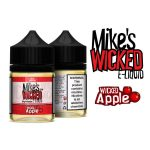 Halo | Mike's Wicked | Wicked Apple 60ml