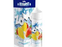 Zomo | My Mango Ice 30ml/60ml