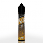 AVDR | AIO Series | Fire Salt 30ml