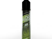AVDR | AIO Series | Jade Salt 30ml